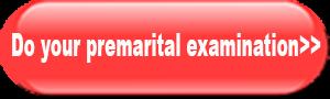 premarital examination