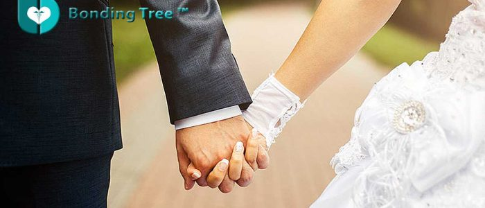 Why Premarital Examination Is Required